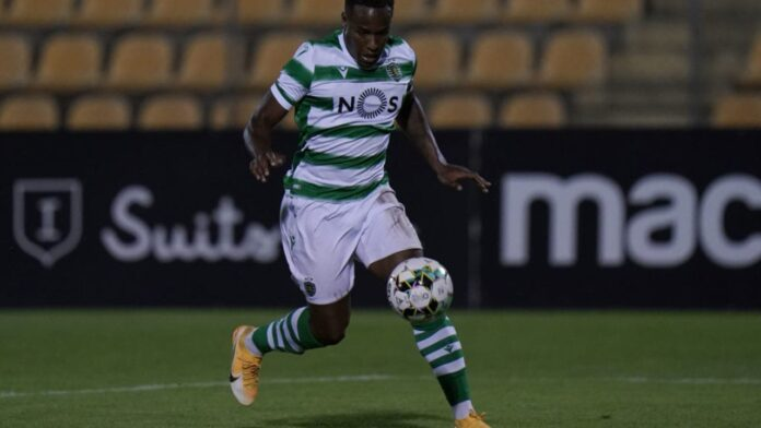 Sporting Lisbon vs Aberdeen Free Betting Tips - Europa League Quali 2020