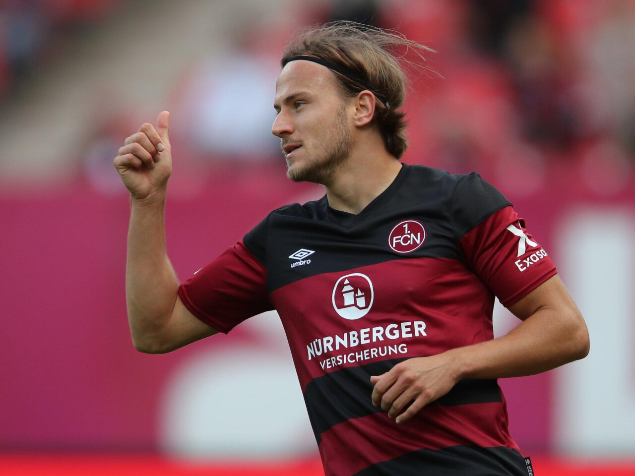 1.FC Nurnberg vs SV Darmstadt 98 Free Betting Tips