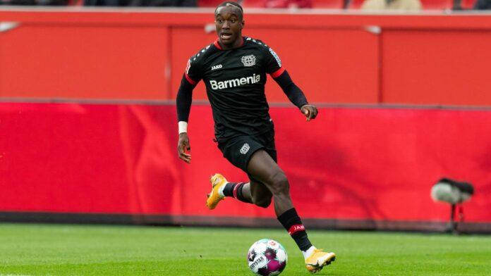 Bayer 04 Leverkusen vs OGC Nice Free Betting Tips