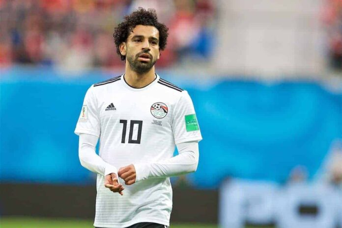 Egypt vs Togo Free Betting Tips - Africa Cup of Nations 2020