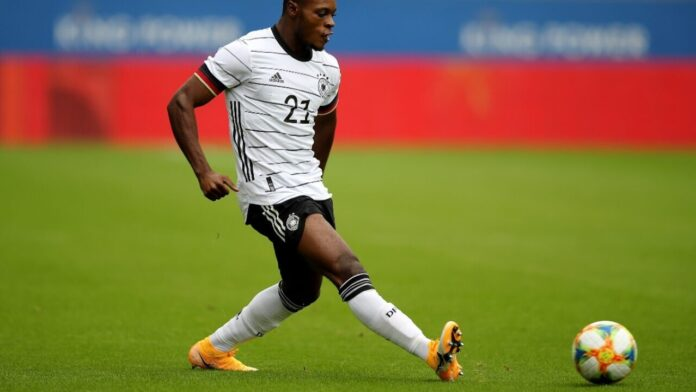 Germany vs Czech Republic Free Betting Tips - Friendly match