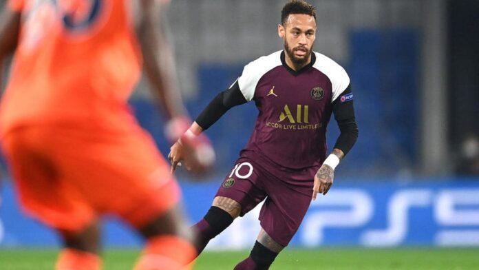 RB Leipzig vs Paris St. Germain Free Betting Tips